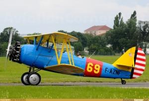 2909 F-AZNF