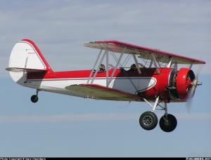 1760 airborne
