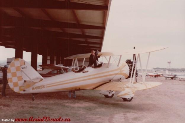 4406 Kerrville 1981