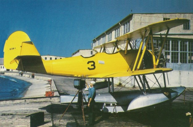 N3N-1_floatplane color