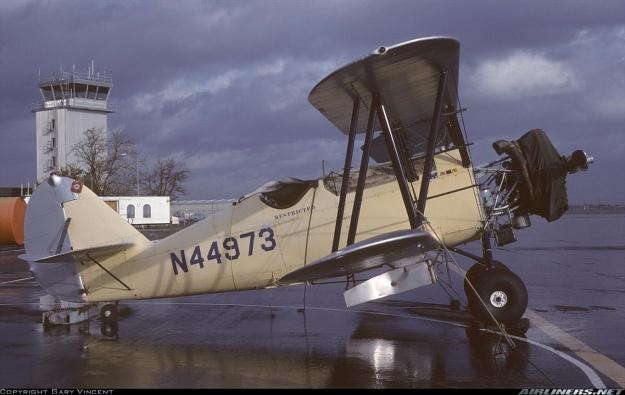 N44973 2808 SCK 1983