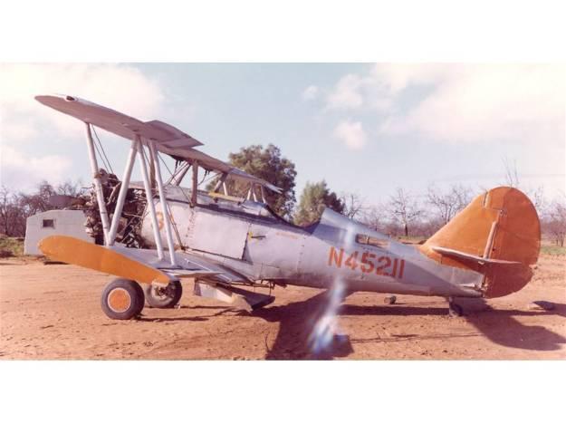 N45211