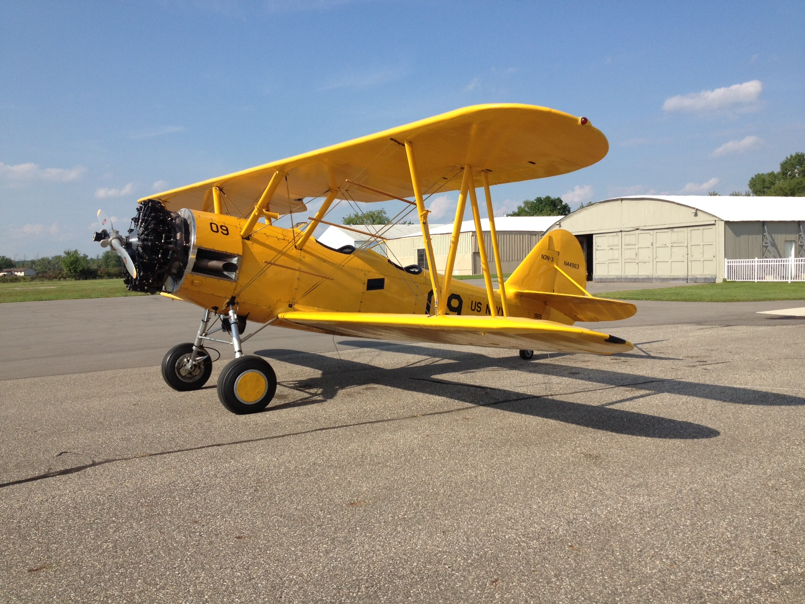 The n3n blog it s quot not a stearman quot your n3n home base page 4